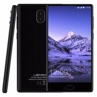 LEAGOO KIICAA MIX 5 5 Full Screen 3GB RAM 32GB Dual Back Cams Front Fingerprint Android