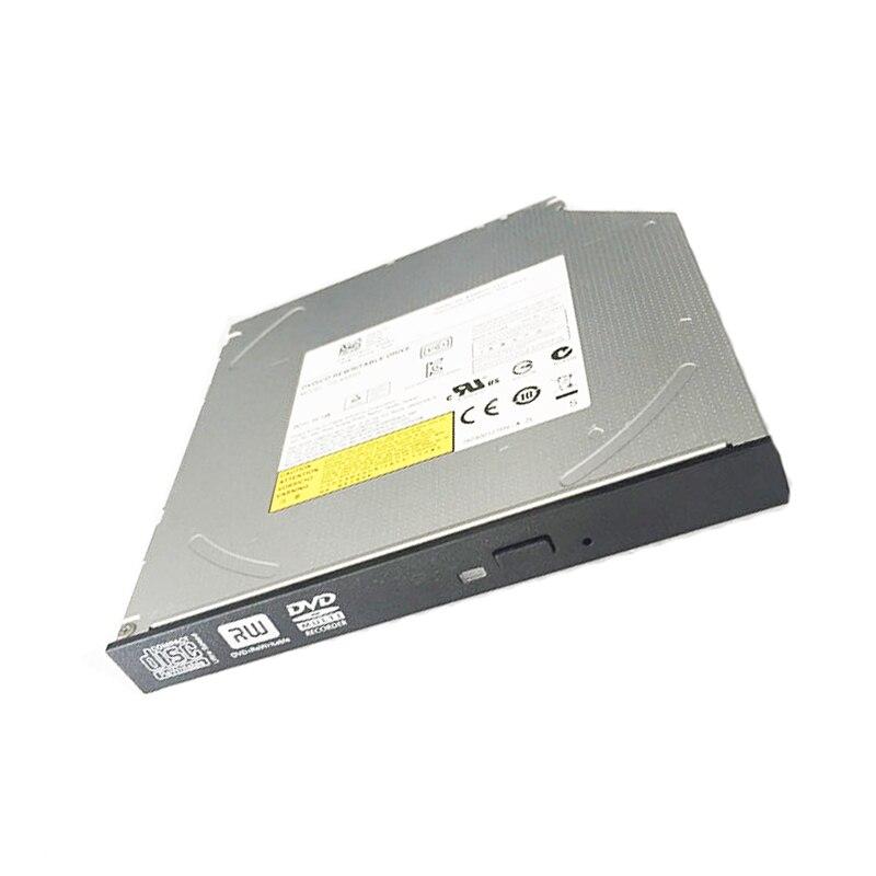 New For HP Pavilion g7-1318dx g7-1316dx g7-1320dx g7-1317cl Series CPU Fan