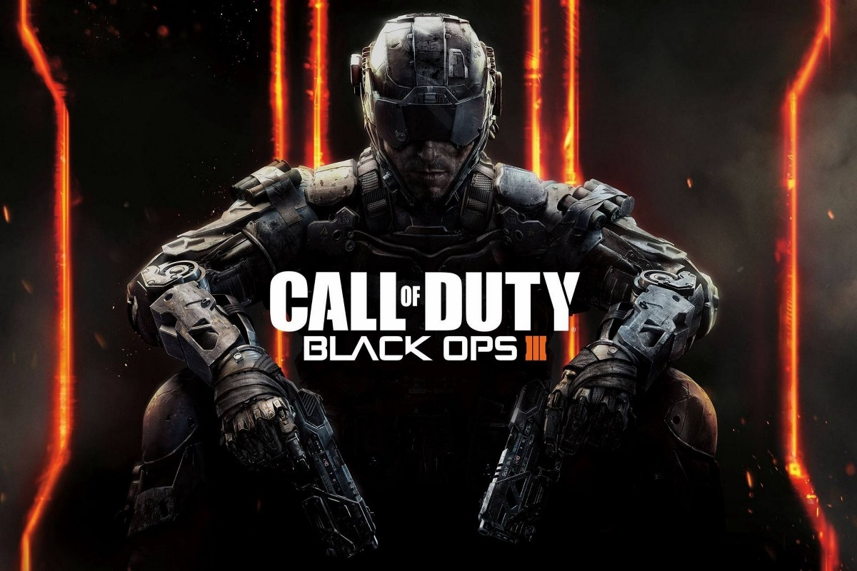 popular call of duty black ops-buy cheap call of duty black ops