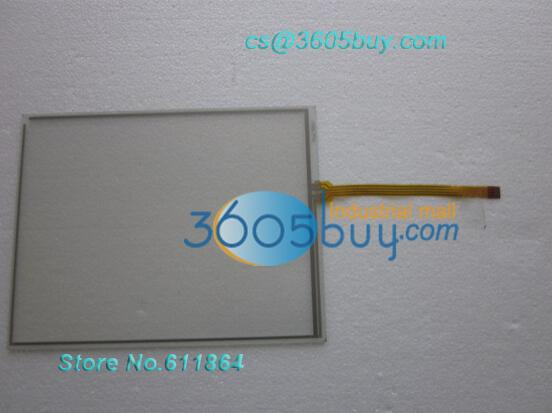 AST3501-T1-D24 AST3501W-T1-D24 Touch Screen glass new  touch screen glass panel for agp3500 sr1 agp3500 t1 af agp3501 t1 d24