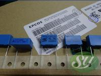 50/% USA 4 pieces 3.3uF 25V Philips Electrolytic Axial Capacitor Long Life 10/%