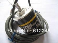 6B2-CWZ3E/1500P/R Incremental rotary encoder,ABZ three-phase voltage output /DC5-12V/ encoder6B2-CWZ3E/1500P/R Incremental rotary encoder,ABZ three-phase voltage output /DC5-12V/ encoder