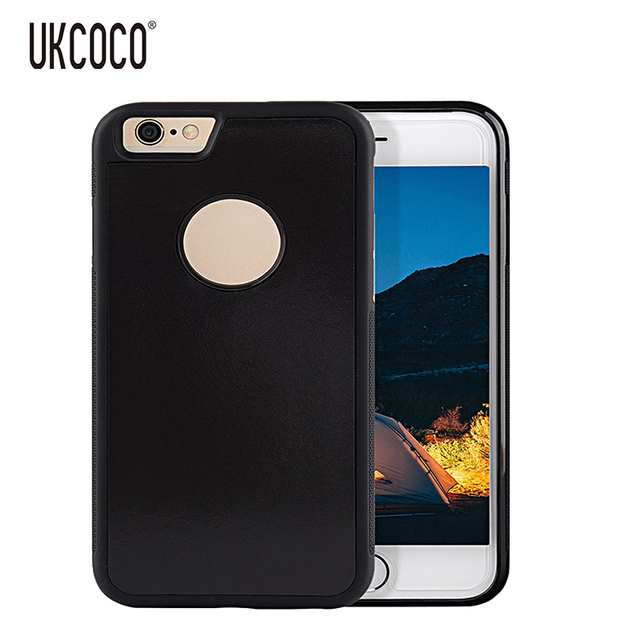 iphone 8 suction case