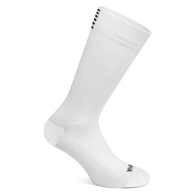 Bmambas High quality Professional brand sport socks Breathable Road Bicycle Socks Outdoor Sports Racing Cycling Sock