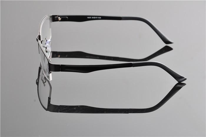 GUN glasses frame (3)