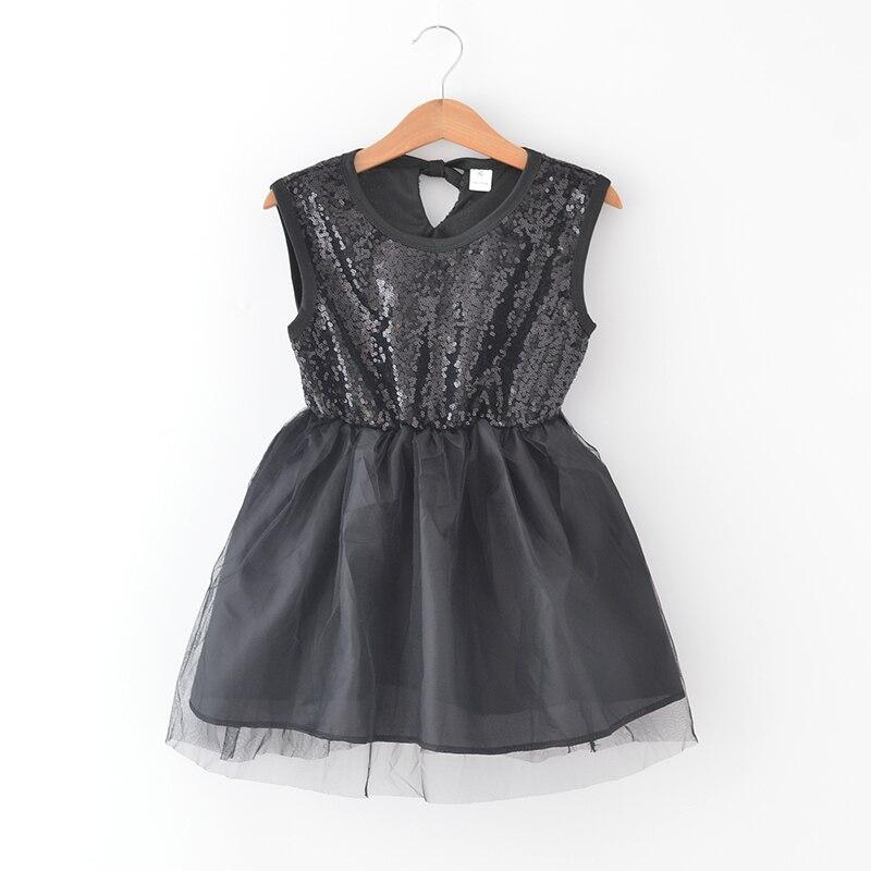 2017 Новая мода кружева детское платье торт формы трикотажное платье, vestdress платье принцессы