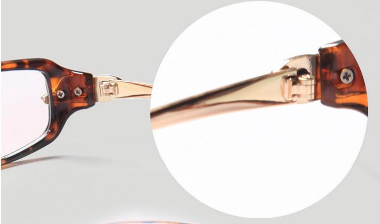 265d48c2ea9f ... Leopard Head Metal Plain Mirror Eyeglasses Frame for Women. 12. 5. 2 9  13 19 24 25 20 23 1 4 11 12 14 26 27 13 7 8 15 16 28 29 ...