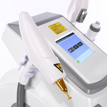 Distributors wanted! High quality Professional ipl shr e-light/elight shr/opt shr ipl hair removal
