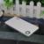 Novo banco de energia móvel 10000 mah dual usb portátil bateria externa powerbank carregador móvel com 1 m cabo para telefone samsung
