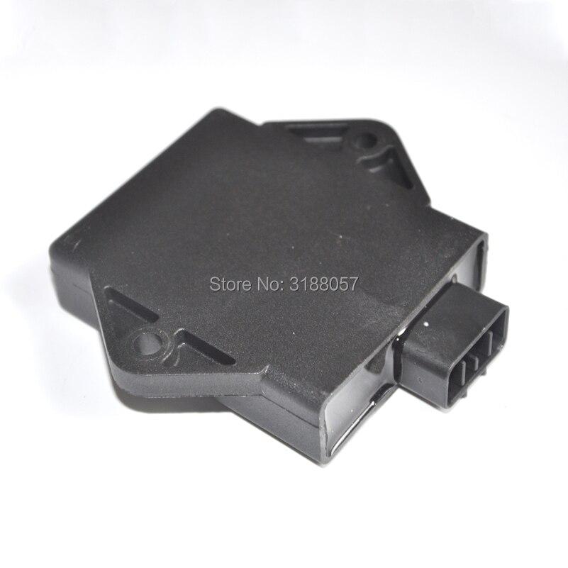 high performance cdi box for yamaha yfm 250 bear tracker. Black Bedroom Furniture Sets. Home Design Ideas