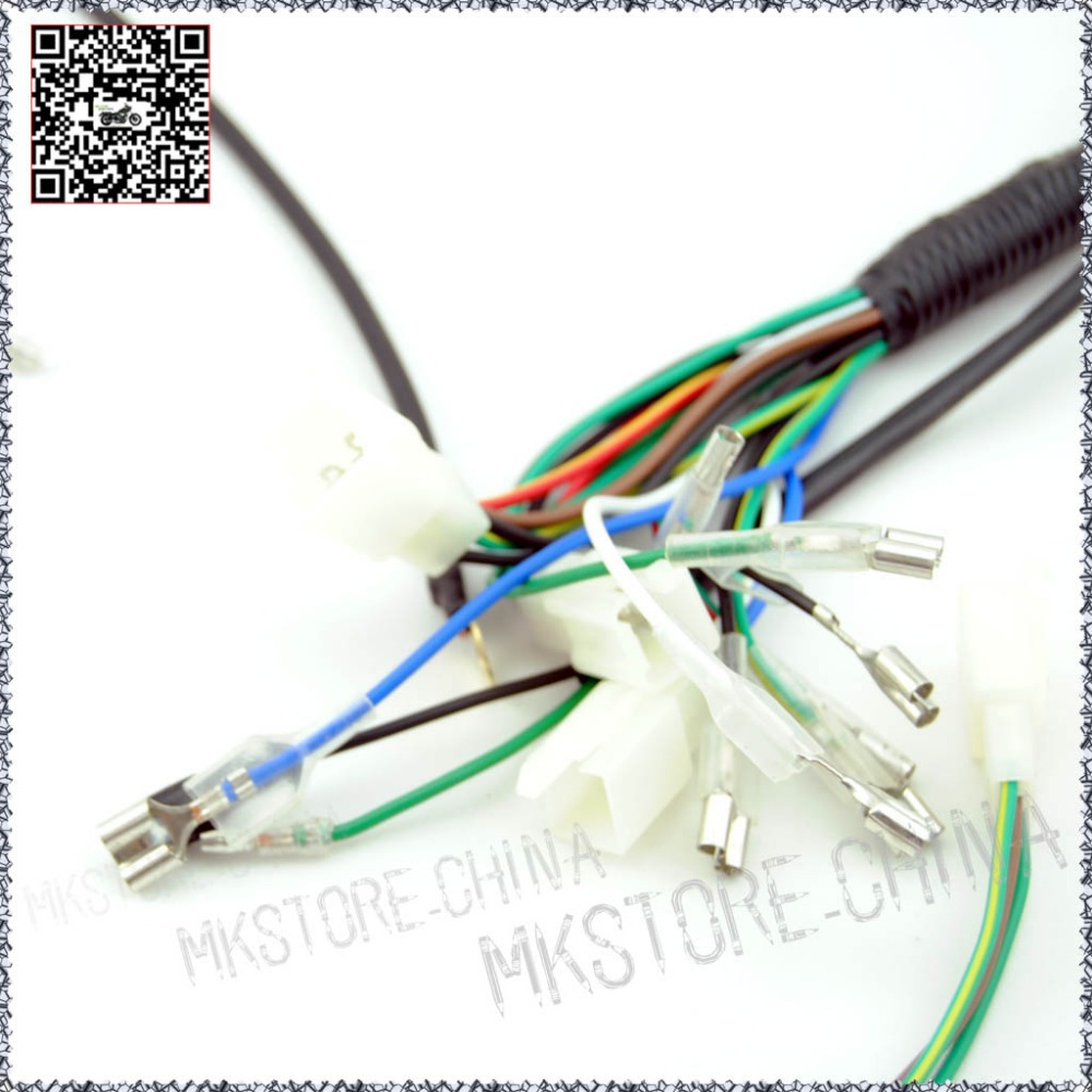 Pagsta Mini Chopper Wiring Diagram Ethernet Crossover Cable Loncin 50cc Best Library 200cc Atv Kazuma 110cc