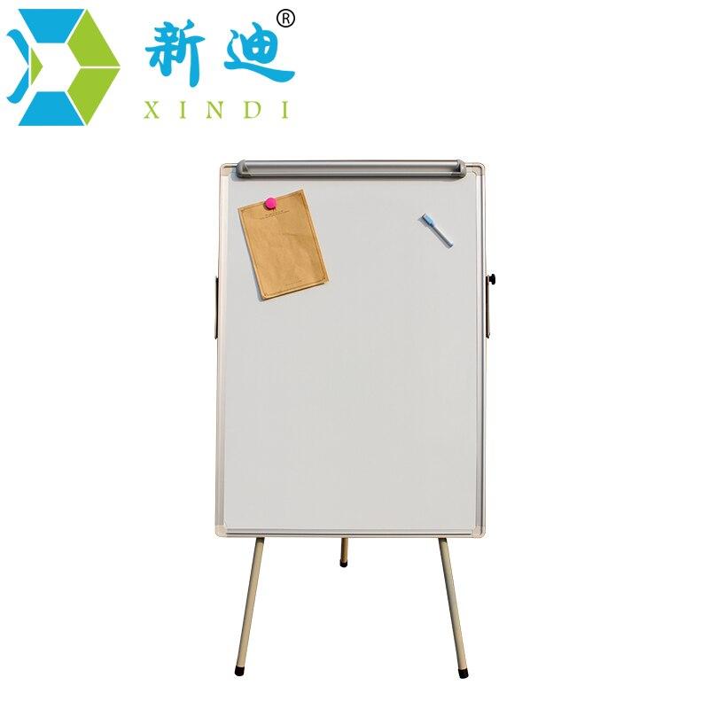 whiteboard paper