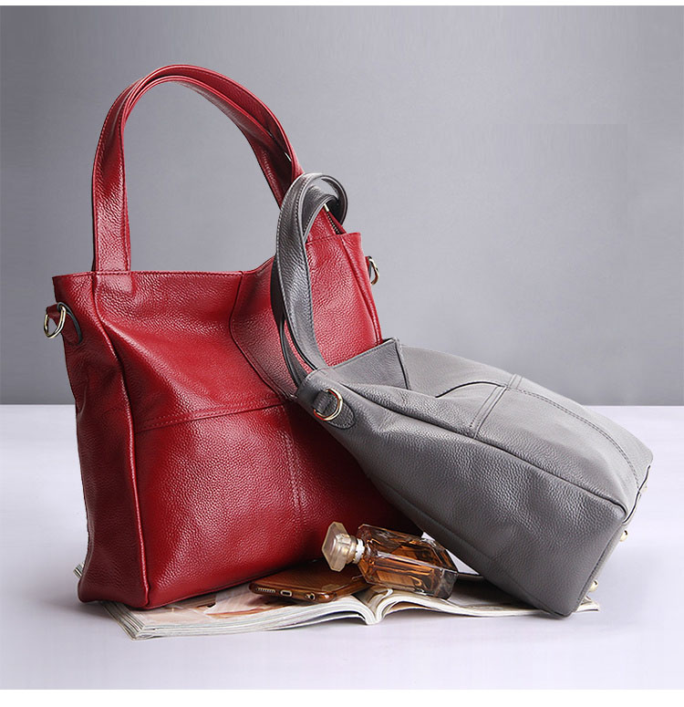 High Quality women shoulder bag