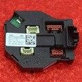 OEM MFSW Многофункциональный Руль Модуль управления Fit VW Jetta MK6 гольф MK6 EOS Tiguan Touran Поло 5K0 959 542 C 5K0959542C