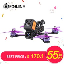In Stock!Eachine Wizard X220HV 6S FPV Racing RC Drone PNP w/