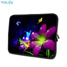 купить soft Tablet case 7 smart notebook sleeve cover 7.9 laptop case mini protective shell bag for samsung tablet case TB-9373 дешево
