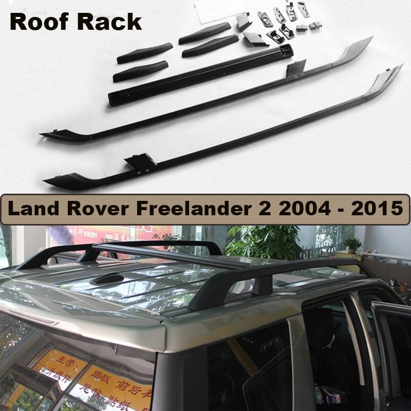 Online Shopping Roof Rack