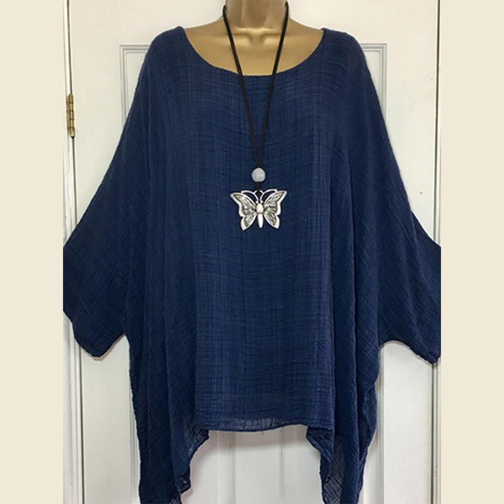 Style1Navy Blue