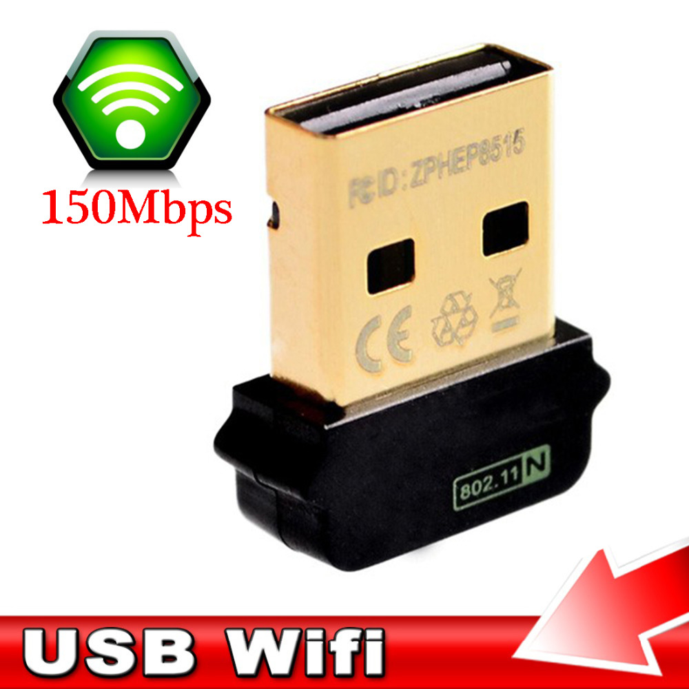 online buy wholesale usb wifi booster for laptop from china usb wifi booster for laptop. Black Bedroom Furniture Sets. Home Design Ideas