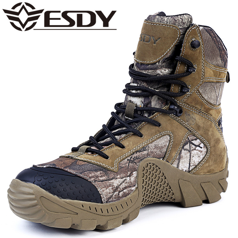Online Get Cheap Popular Cowboy Boot Brands -Aliexpress.com ...
