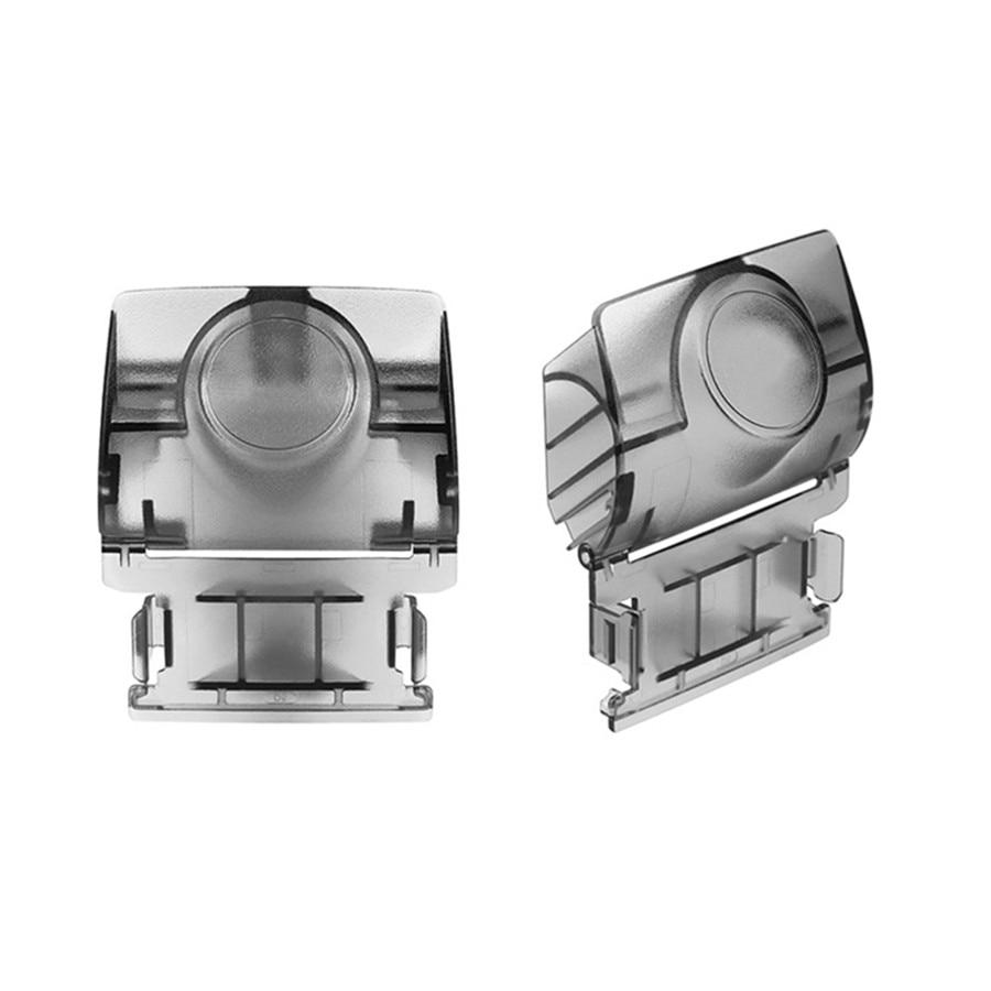 Gimbal Cover Accessories Protect Camera Gimbal Protector FOR DJI Mavic Air Gimbal Protector Lens Hood Sunshade For DJI Mavic Air