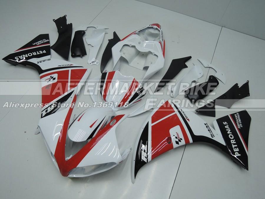 FFKYA006-China-Fairings-Motorcycle-For-R1-2009