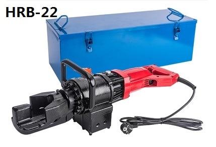 1 HRB-22