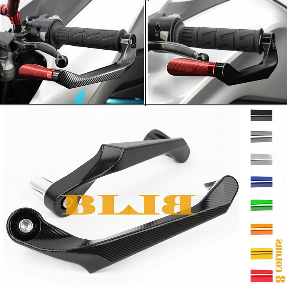 Clutch Brake Levers for Benelli TNT 600//i BN600// BJ600GS CNC Short//Long Adjust