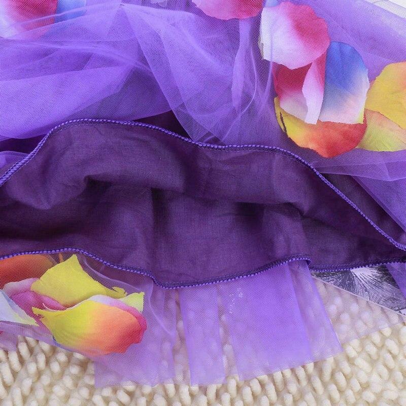 Candy-Girl-Hem-Petal-Dress-Floral-Clothes-TuTu-Dress-Butterfly-knot-Princess-Dress-Week-Clothing-7-Colors-5