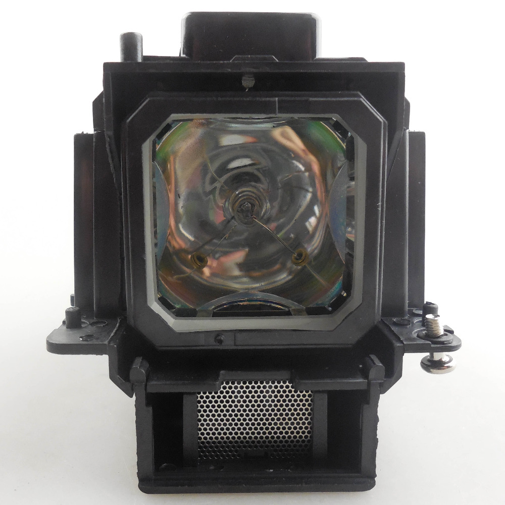 ФОТО Replacement Projector Lamp 456-8771 for DUKANE Imagepro 8771