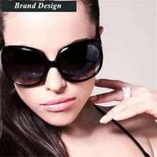 7177ac73b Fashion Brand Design Ladies font b Sunglasses b font font b Female b font 2016  Vintage. HTB13KFONFXXXXadXVXXq6xXFXXXT. HTB1w5pJNFXXXXcZXVXXq6xXFXXXi