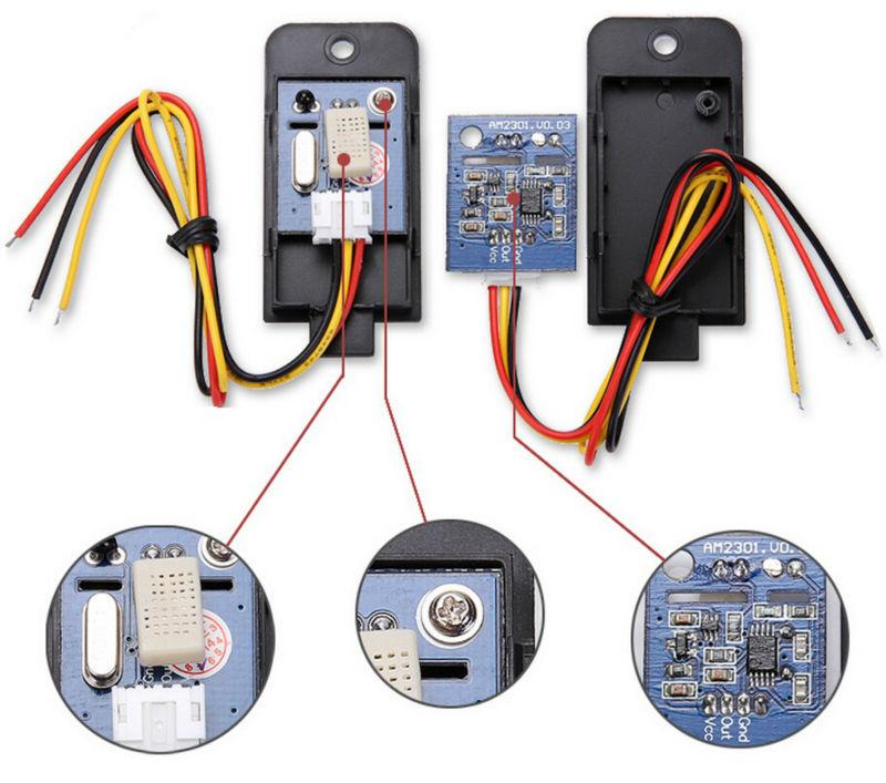 Milight RF control - Arduino - Arduino Projects4u