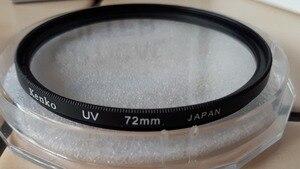 Image 3 - Kenko lens 37 MM/40.5mm/43 MM/46 MM/49 MM/52 MM/ 55mm/58mm UV filter