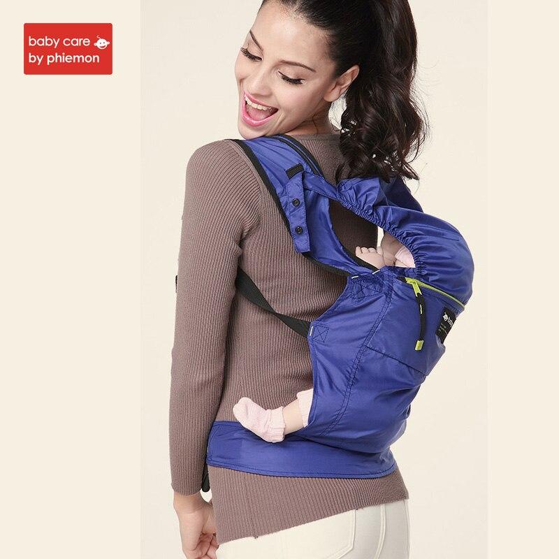Babycare népszerű babakocsi / Top baby Sling kisgyermek csomagolás Rider baby hátizsák / magas minőségű hipseat multifunkciós csecsemő hipseat