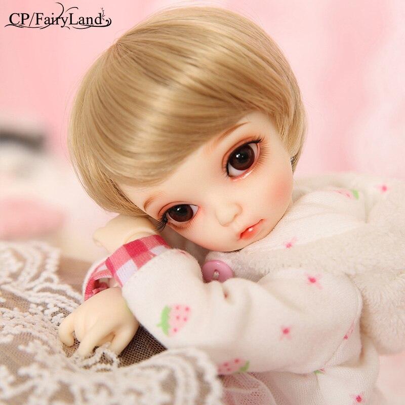 Linachouchou Angelic Melissa suit fullset bjd sd 1 6 napi bid lati or girls doll oueneifs