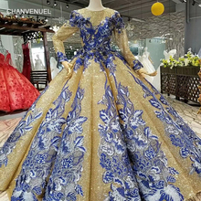 CHANVENUEL occasion dresses ball gown evening dress