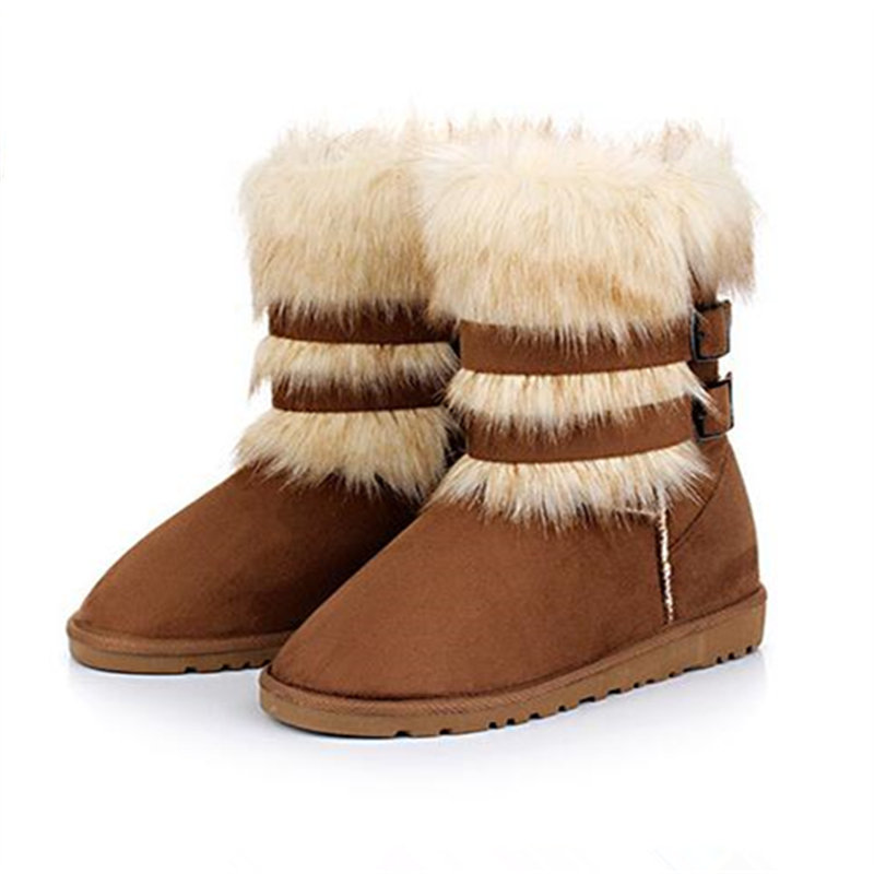 Online Get Cheap Good Boots for Snow -Aliexpress.com | Alibaba Group