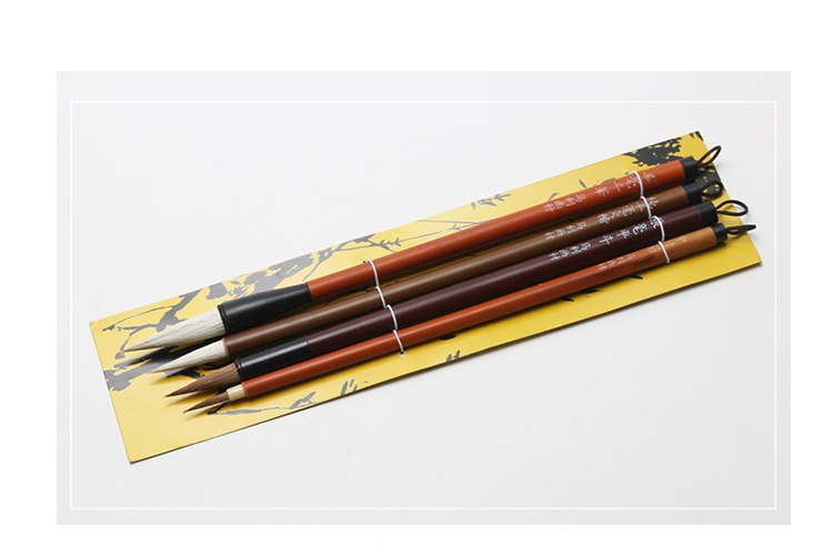 High Quality stationery office products show