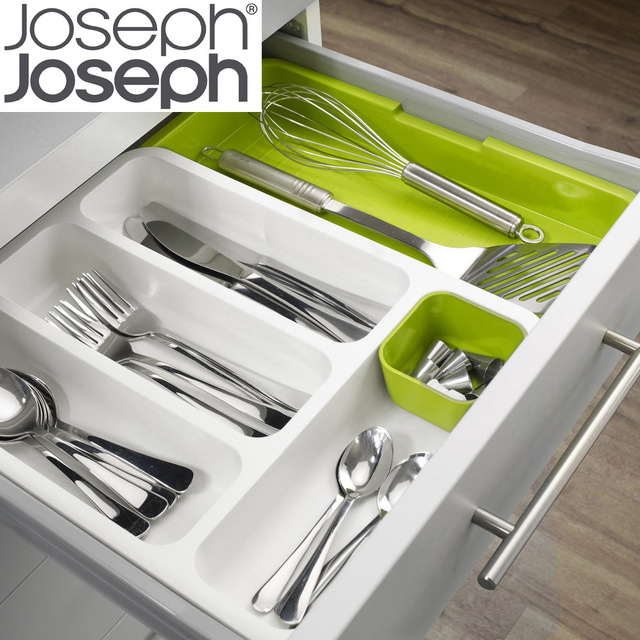 british joseph joseph kitchenware separate drawer storage box grid rh aliexpress com joseph and joseph kitchen roll holder joseph and joseph kitchen tools