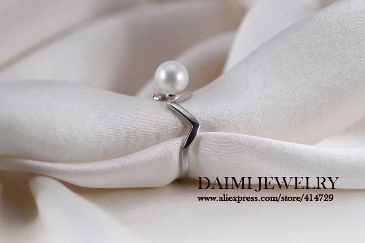 Daimi Jewelry pearl ring (9)