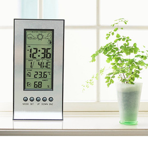 1PC Wireless Weather Station w