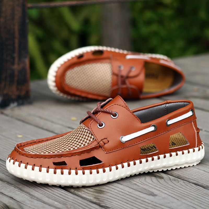 Online Get Cheap Nice Boat Shoes -Aliexpress.com | Alibaba Group