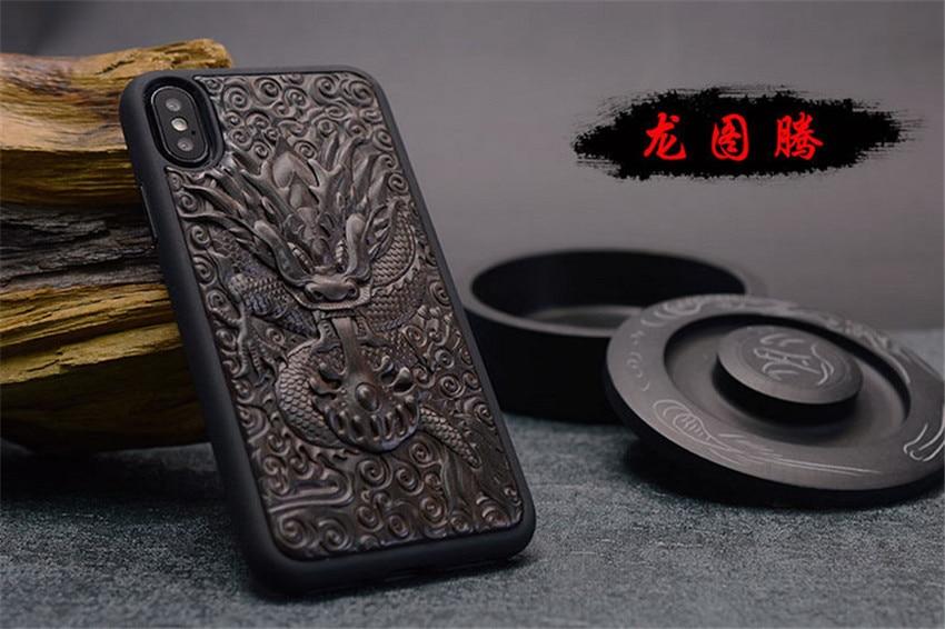 iphone x (14)