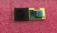 WZSM New laptop fingerprint For LENOVO Thinkpad T470 T460S T470S T460P T470P P50 P51 P70 P71 X270 X1