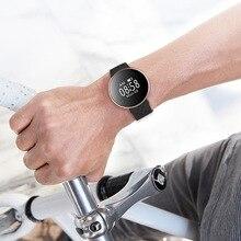 Get more info on the SKMEI Men Woman SmartWatch Waterproof Heart Rate Sport Fitness Tracker Smart Watch Bluetooth WristWatch Clock Relogio Masculino