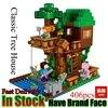 New Arrive Plants Vs Zombies Struck Game Toy Action Toy Figures Anime Figure Building Blocks Bricks