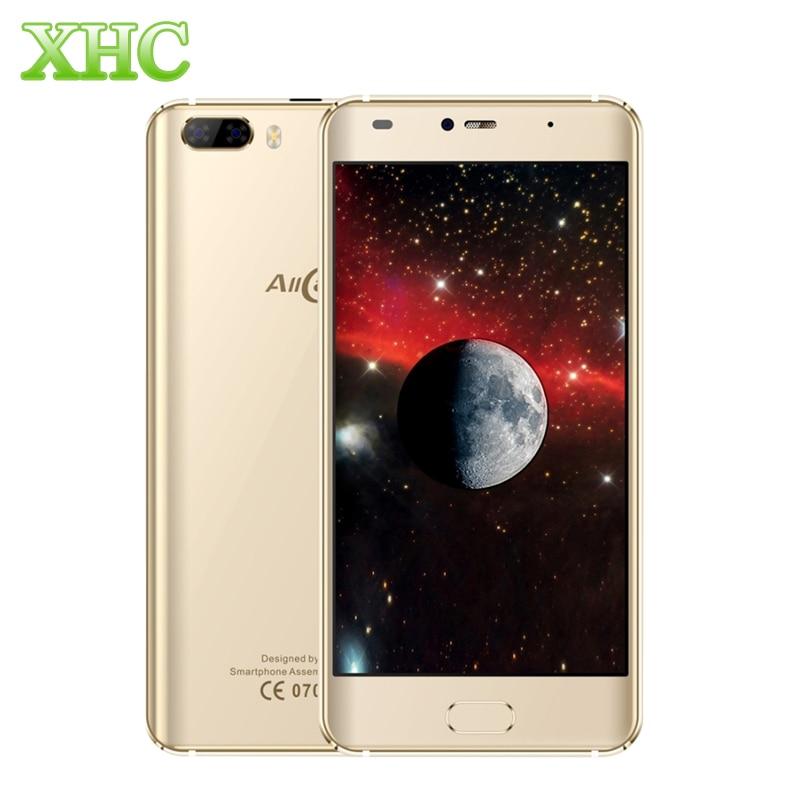 3G AllCall Rio 5.0