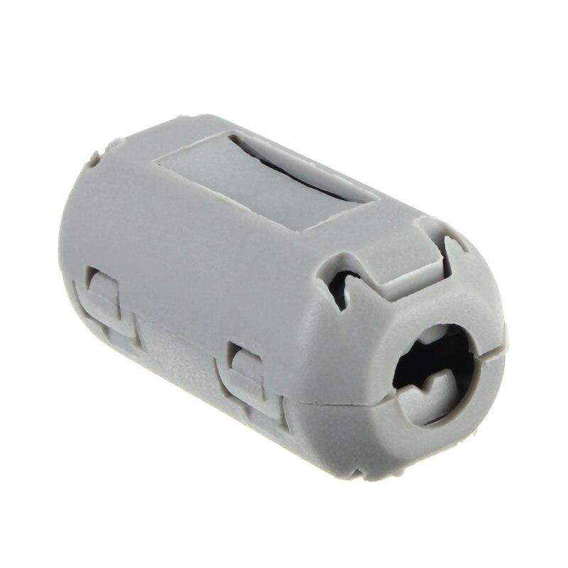 Batterien Versorgung 1500 Mah Akkus Akku 325085 305085 Platz High-kapazität Akku