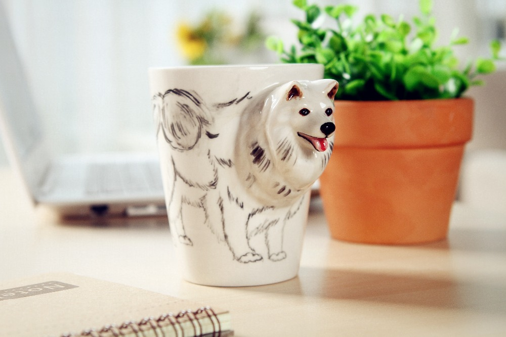 https://ae01.alicdn.com/kf/HTB1gwckJFXXXXXsXFXXq6xXFXXXk/Madden-Creative-3D-Stereoscopic-Hand-Painted-Ceramic-Animal-Cup-Dog-Models-Cups-Mugs-Couple-Models-Chinese.jpg
