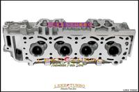 910 070 22R Cylinder Head 11101 35050 11101 35060 11101 35080 For TOYOTA 4Runnder 4WD Celica Corona Hilux Coaster pickup 2.4L